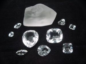 il-diamante-piu-grande-del-mondo