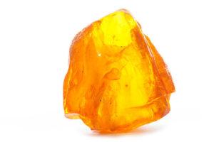 pietre-preziose