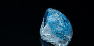 pietre blu